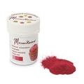 Colorant Rouge/rosé d'origine naturelle Bio 10g