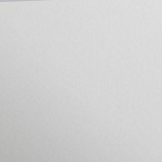 Feuille de papier maya gris clair 50x70cm 270 gr