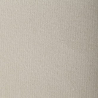 Feuille de papier etival ficelle50x65cm 160gr