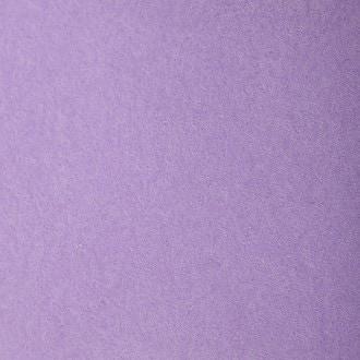 Feuille de papier etival parme 50x65cm 160gr