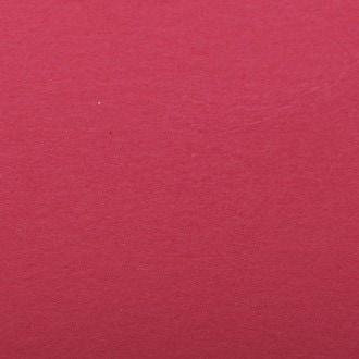 Feuille de papier etival fuschia 50x65cm 160gr