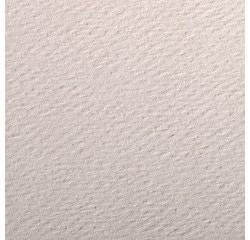 compra en línea Hoja de papel rosa palo verano 160 gr (50 x 65 cm)