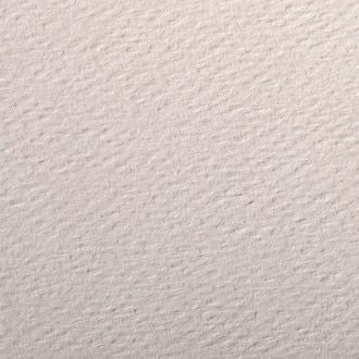 Feuille de papier etival rose pâle 50x65cm 160gr