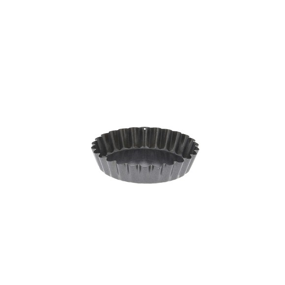 Mini tartelette fixe 10cm