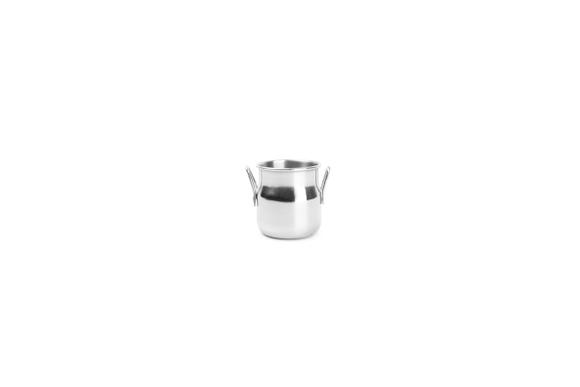 Achat en ligne mini pot à lait H5 cm