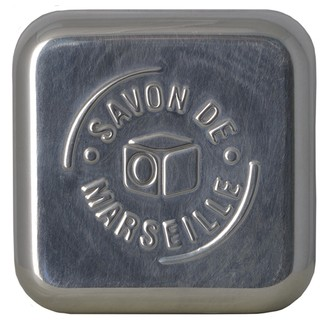 Boite à savonnette de Marseille