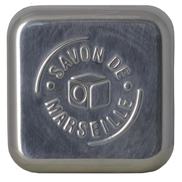 Achat en ligne Boite à savonnette de Marseille