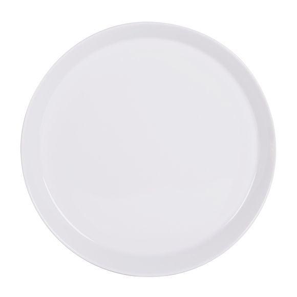 Achat en ligne Assiette plate Trendy 26 cm