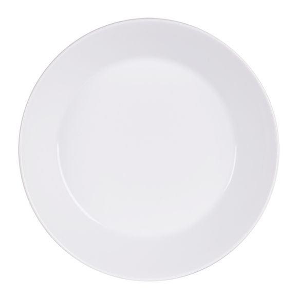 Achat en ligne Assiette calotte Trendy 20 cm