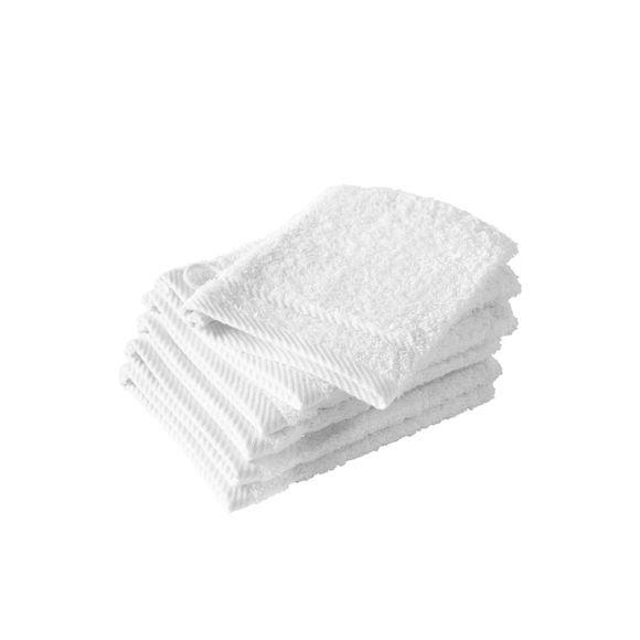 acquista online Guanto bianco 450 g/m²