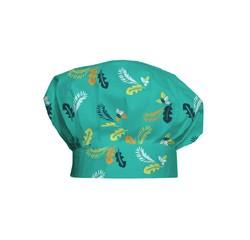 acquista online Cappello per bambini Tucano 24x26cm