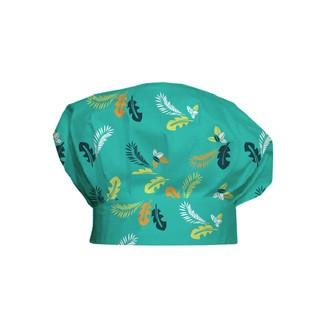 Cappello per bambini tucano 24x26cm