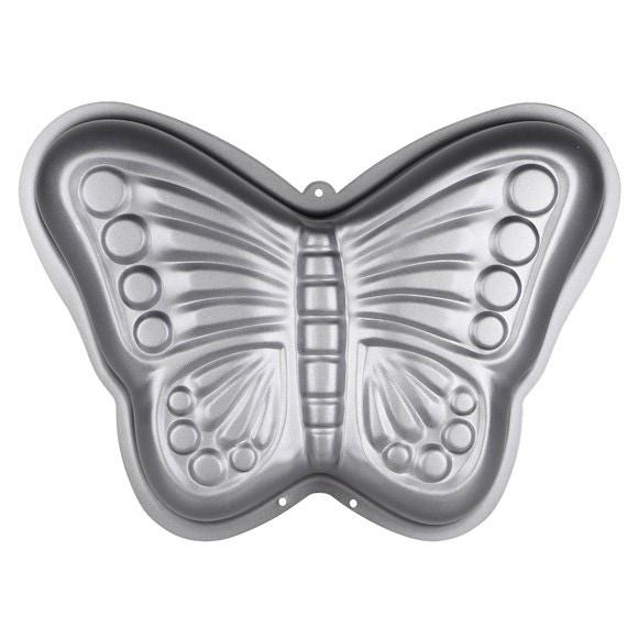 acquista online Stampo farfalla