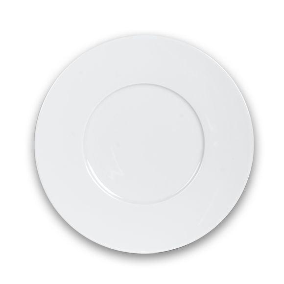 Achat en ligne Assiette à dessert Zen 23 cm