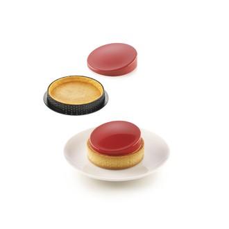 Kit Mini tart Glam
