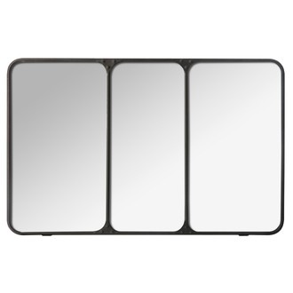 Miroir atelier 45x70cm