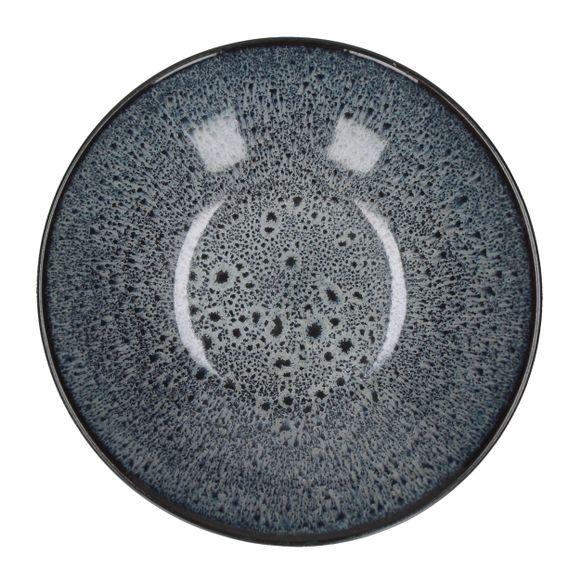 Achat en ligne Assiette calotte Mirha 18 cm