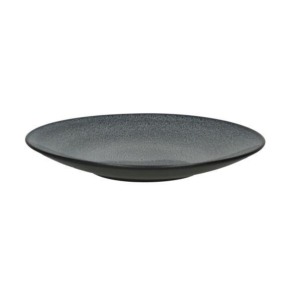 Achat en ligne Assiette plate Mirha 27 cm