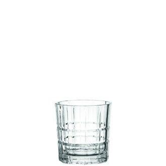 4 verre à whisky Spiritii 25cl