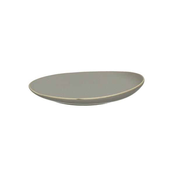 Achat en ligne Assiette plate urban chic 27 cm