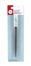 Achat en ligne Couteau de précision 14 cm