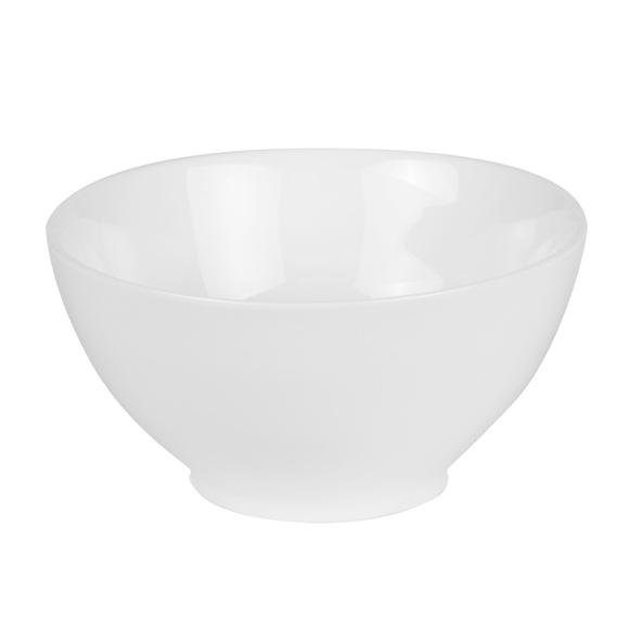 Achat en ligne Mini bol à talon selena 10 cm