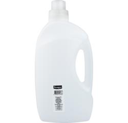 compra en línea Botella bidón vacía de plástico para detergente