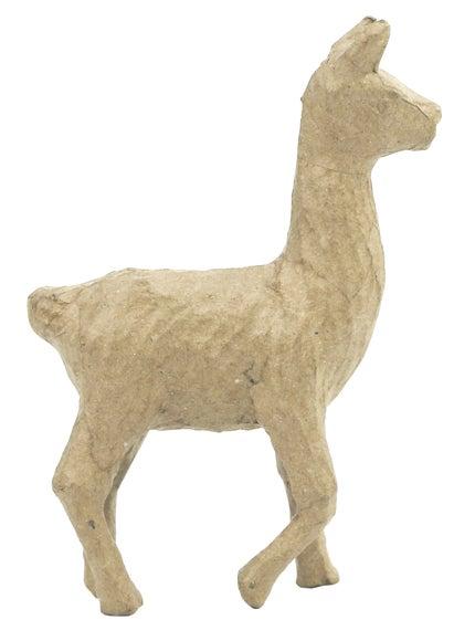 Achat en ligne Lama Decoptach 10,5x4x15cm