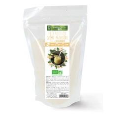 compra en línea Preparado ecológico para crema pastelera (250 gr)