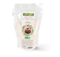compra en línea Azúcar de caña ecológico (260 gr)