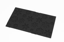 Achat en ligne Tapis silicone flocons