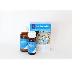 Achat en ligne Kit de résine epoxy avec 2 composants 180ml