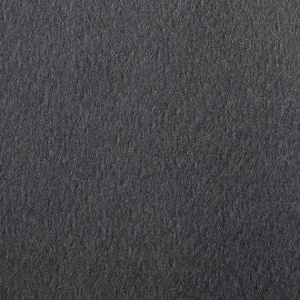 Set de 24 feuilles de décoration noir etival 50x65cm