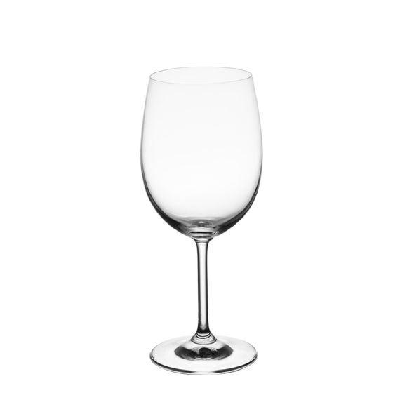 Verre à vin Gala 20cl