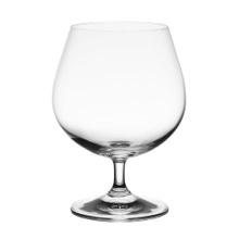 Achat en ligne Verre à cognac Gala 40cl