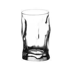 Achat en ligne Verre à liqueur Sorgente 7cl