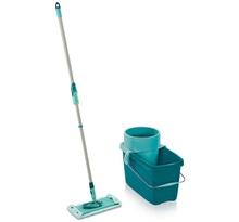 Achat en ligne Balai lave sol et seau Clean Twist