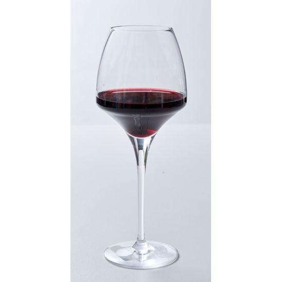 Verre à vin universel open up 40cl