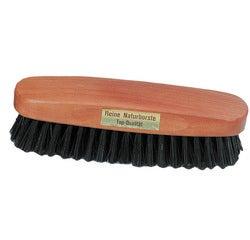 Achat en ligne Brosse pour vêtement en bois de poirier 13,5cm