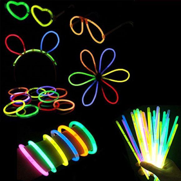 acquista online Bastoncino luminex plastica Lumio stick