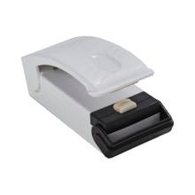 Achat en ligne Scelleuse à sachet plastique