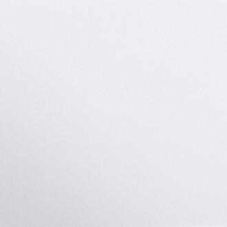 Feuille de décoration blanc maya 50x70cm 270g