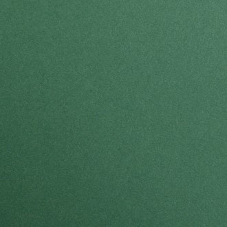 Feuille décoration vert maya 50x70cm 270g