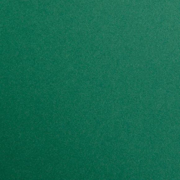 Achat en ligne Feuille décoration vert Maya 50x70cm 270g