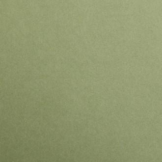 Feuille de décoration kaki maya 50x70cm 270g