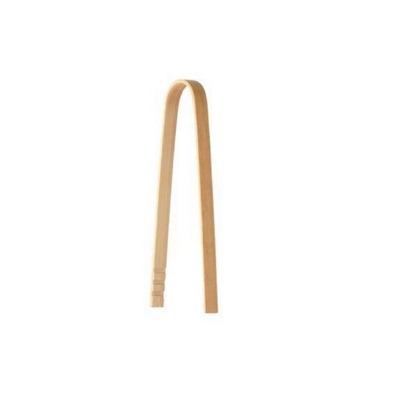 Achat en ligne Sachet de 10 pinces en bambou 10cm