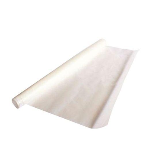 Foglio di cottura riutilizzabile 40x50cm