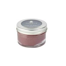 Achat en ligne Crème beauté pour cuir bordeaux 50ml