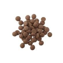 Achat en ligne Chocolat de couverture au lait de Papouasie en pistoles 1kg