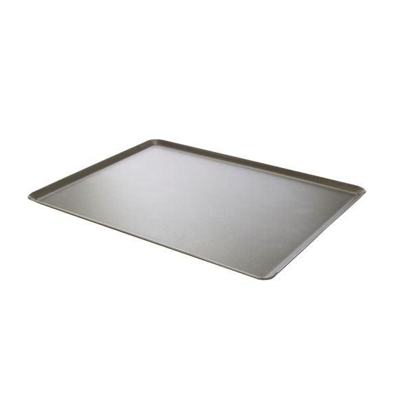 Achat en ligne Plaque à pâtisserie anti adhésive 39,5x29,5cm
